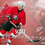 Scottniedermayer