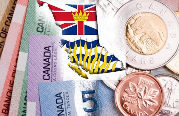 Minimum wage increase to benefit both employees and economy: Premier John Horgan
