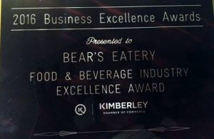 kimberley-business-excellence-16-bears-eatery
