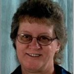 Obituary for Florence Lois Trask