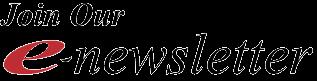 e-know e-newsletter img-responsive
