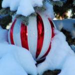 Sparwood businesses encouraged to get festive