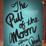 Julie Paul uses the short story form to her advantage