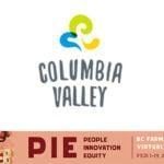 Valley group earns BC Farmers' Market Award