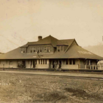 Learn the Story of The Station