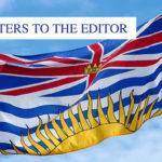 Premier's statement on B.C. Day